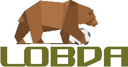 http://lobda.at.ua/_nw_dsg/css/bg/logo3.png