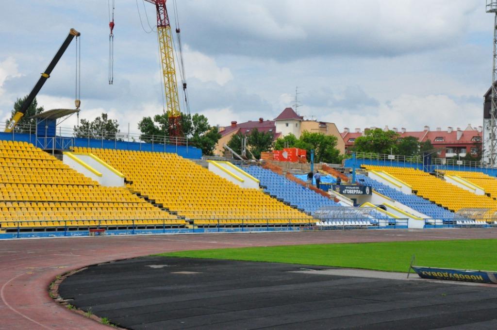http://lobda.at.ua/foto_news/06-2013/st-2-.jpg