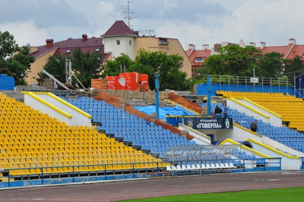 http://lobda.at.ua/foto_news/06-2013/stadi.jpg
