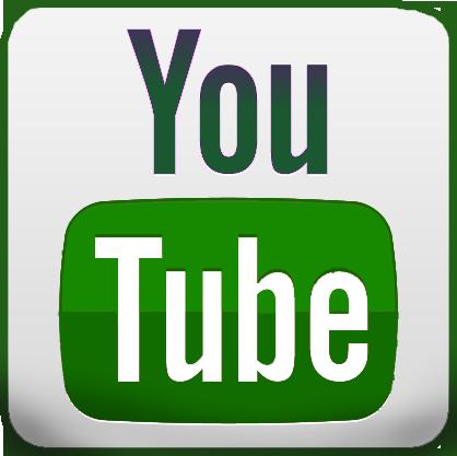 LOBDA в YouTube